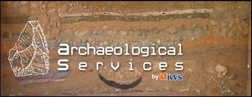 Archaeological Services by IWS
